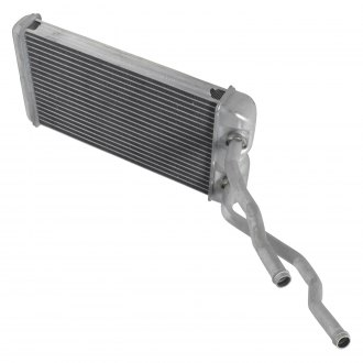 Universal Air Conditioner® - HVAC Heater Core