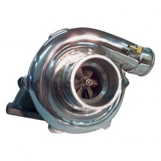 UPP Turbo® - T3™ 50 Trim Turbocharger