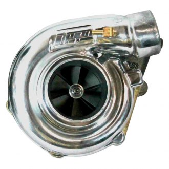 UPP Turbo® - 5871 Turbocharger