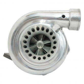 UPP Turbo® - 6182 Turbocharger
