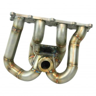 UPP Turbo® - Turbo Exhaust Manifold