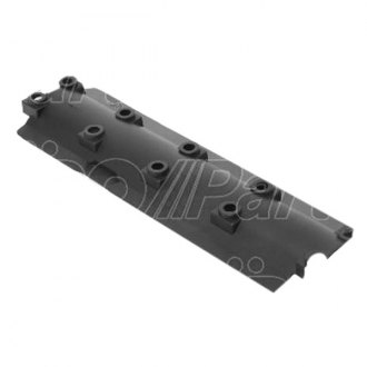 URO Parts® - Rocker Arm Oil Baffle