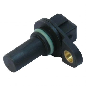 URO Parts® - Auto Trans Speed Sensor