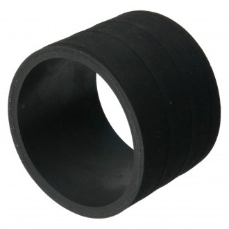 URO Parts® - Air Intake Manifold Hose
