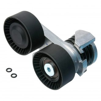 URO Parts® - Accessory Belt Tensioner Assembly