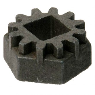 URO Parts® - Alternator Adjusting Nut