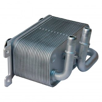 URO Parts® - Auto Trans Oil Cooler