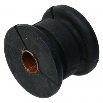 URO Parts® - Rear Stabilizer Bar Bushing