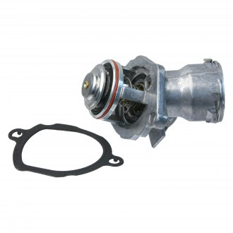 Bapmic Engine Auxiliary Water Pump for Benz W221 S350 S400 S450 S550 S600