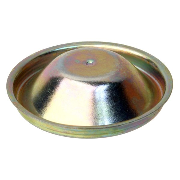 URO Parts 31206777789 Wheel Bearing Dust Cap