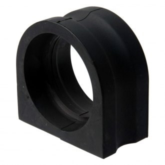 URO Parts® - Front Stabilizer Bar Bushing
