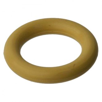 URO Parts® - Oil Cooler Hose Seal