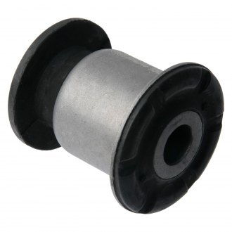 URO Parts® - Front Lower Control Arm Bushing