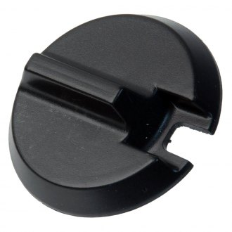 URO Parts® - HVAC Heater Control Knob
