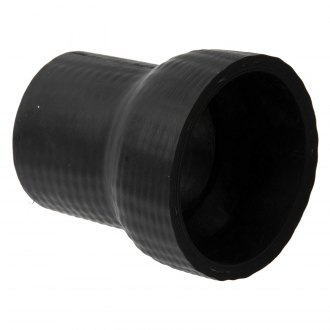 URO Parts® - Intake Hose