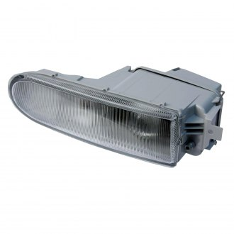 URO Parts® - Replacement Fog Light