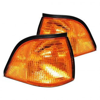 URO Parts® - Factory Replacement Signal Lights