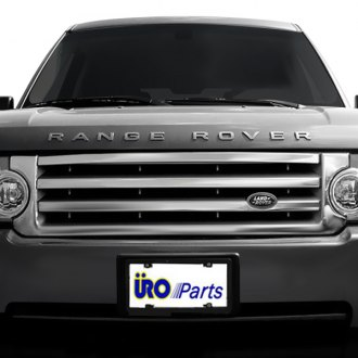 URO Parts® - Main Grille