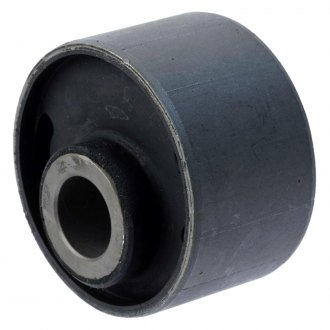 URO Parts® - Front Subframe Bushing