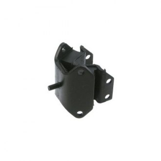URO Parts® - Rear Subframe Mount