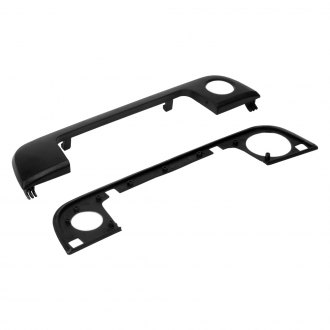 URO Parts® - Exterior Door Handle Trim