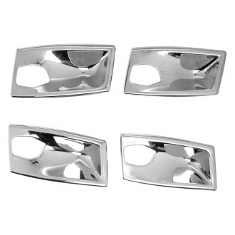 URO Parts® - Interior Door Handle Trim