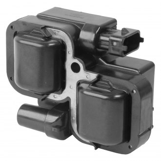 URO Parts® - Ignition Coil