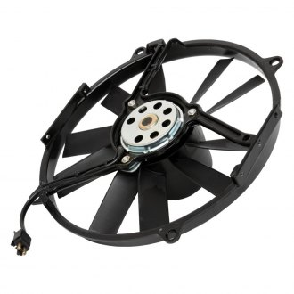 URO Parts® - Cooling Fan