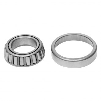 URO Parts® - Front Inner Wheel Bearing