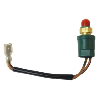 URO Parts® - HVAC Pressure In Compressor Switch