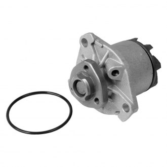 URO Parts® - Engine Water Pump