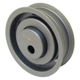 URO Parts® - Engine Timing Belt Roller for Non-Super Torque Belt