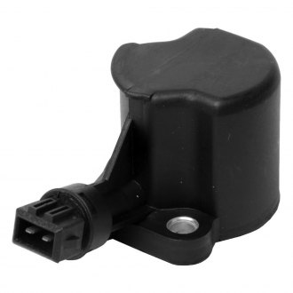 URO Parts® - Back Up Light Switch