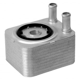 URO Parts® - Oil Cooler