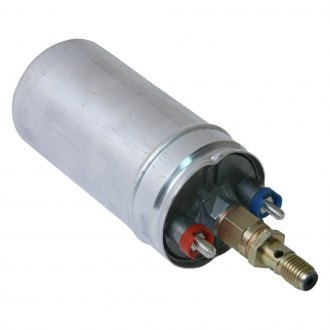 URO Parts® - Electric Fuel Pump