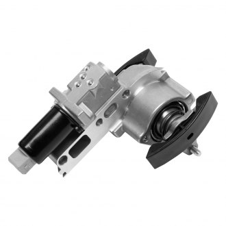 URO Parts® - Timing Chain Tensioner