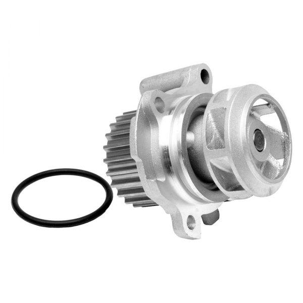 Vw Beetle Motor Parts: Volkswagen Beetle 2003 Engine Coolant Water Pump