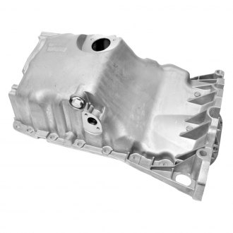 URO Parts® - Oil Pan