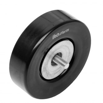 URO Parts® - Drive Belt Idler Pulley