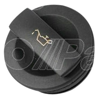 URO Parts® - Oil Filler Cap