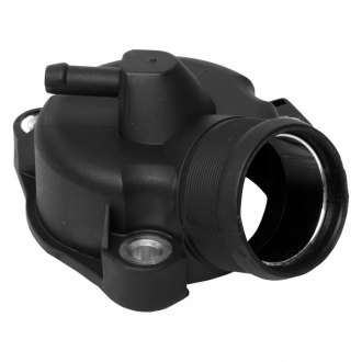 URO Parts® - Thermostat Housing Cover