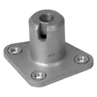URO Parts® - Ignition Distributor Rotor Adapter