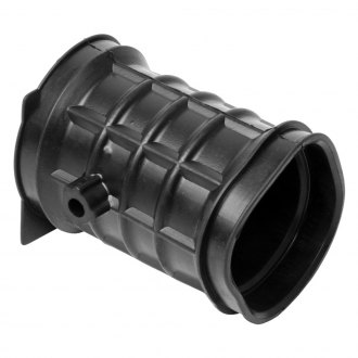 URO Parts® - Air Intake Manifold Sleeve