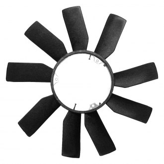 URO Parts® - Cooling Fan Blade