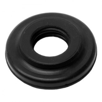 URO Parts® - Engine Valve Cover Washer Seal