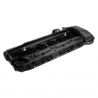 URO Parts® - Valve Covers
