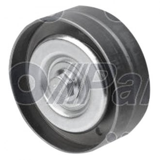 URO Parts® - Adjusting Drive Belt Tensioner Pulley