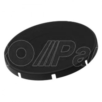 URO Parts® - Drive Belt Idler Pulley Cap