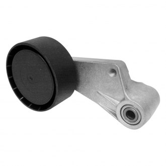 URO Parts® - Drive Belt Tensioner Pulley