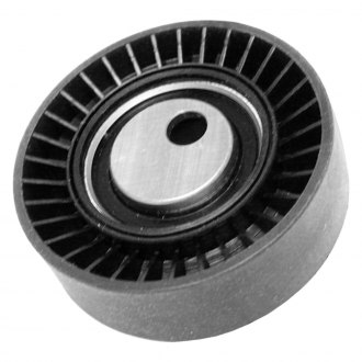 URO Parts® - Deflection Drive Belt Idler Pulley